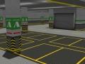Underground_Garage3.jpg