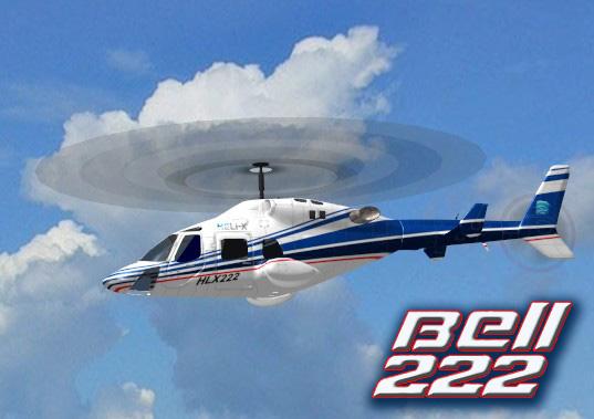 Bell_222_FB