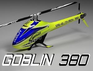 Goblin380