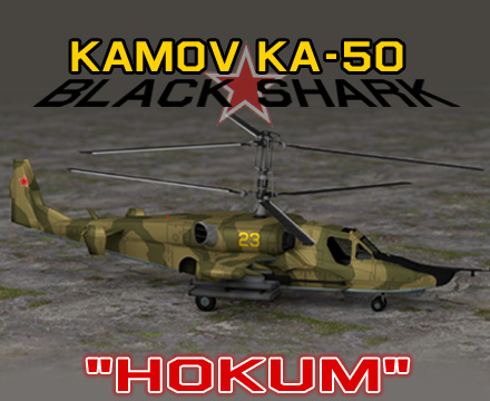 KA50_Hokum_Stabi