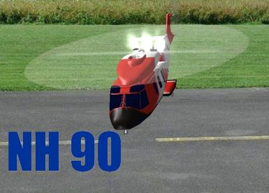 NH90_VStabi