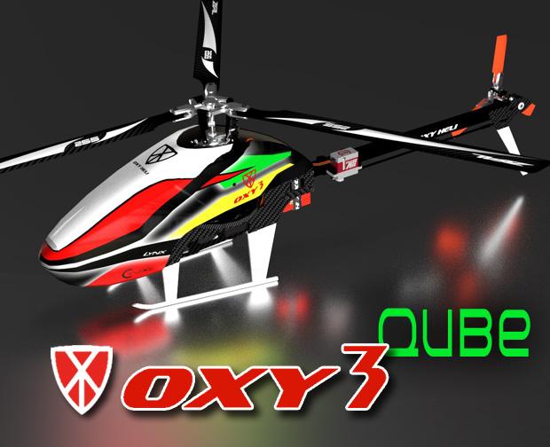 Oxy3_Qube