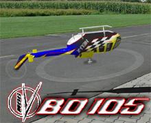 BO-105__Fun-Scale