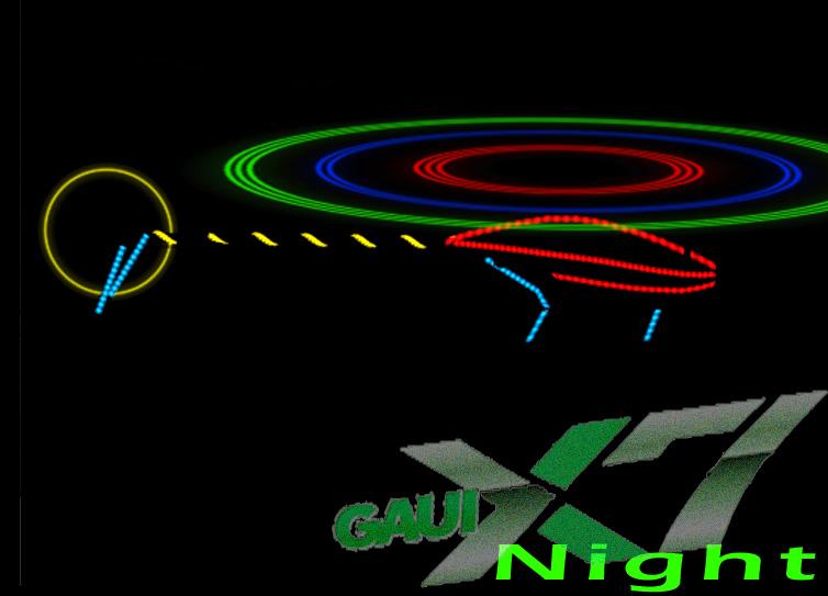 Gaui_X7_night