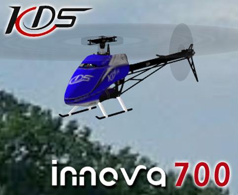 KDS700_Innova