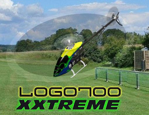Logo700_Xxtreme
