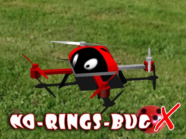 No-Rings-Bug-X