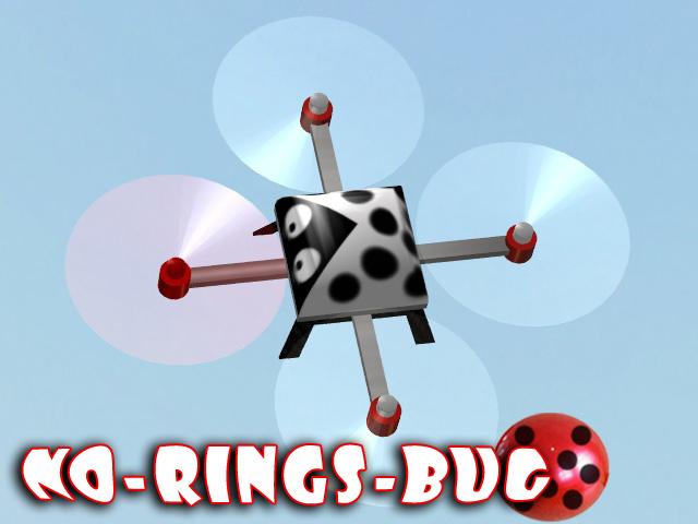 No-Rings-Bug