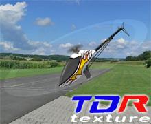 ThreeDee-Rigid-texture