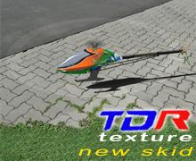 ThreeDee-Rigid-texture__NewSkid