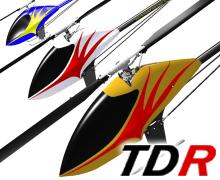 ThreeDee-Rigid