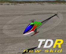 ThreeDee-Rigid__NewSkid