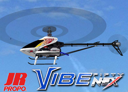 Vibe50NEX