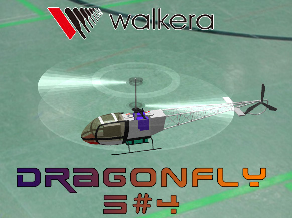 Walkera_DF5-4