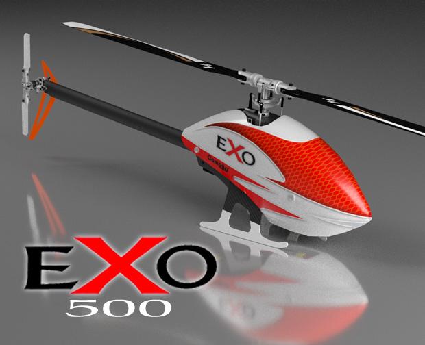 eXo_500